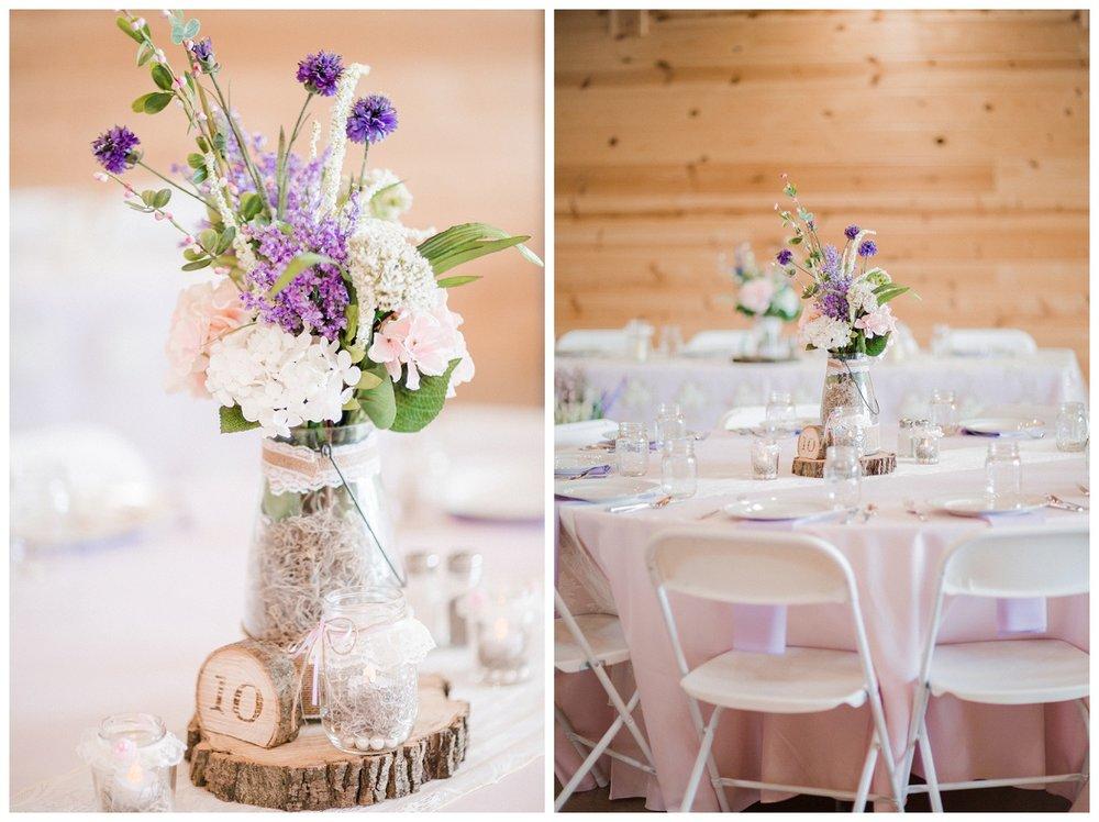 Nickajack Farm July Wedding_0129.jpg