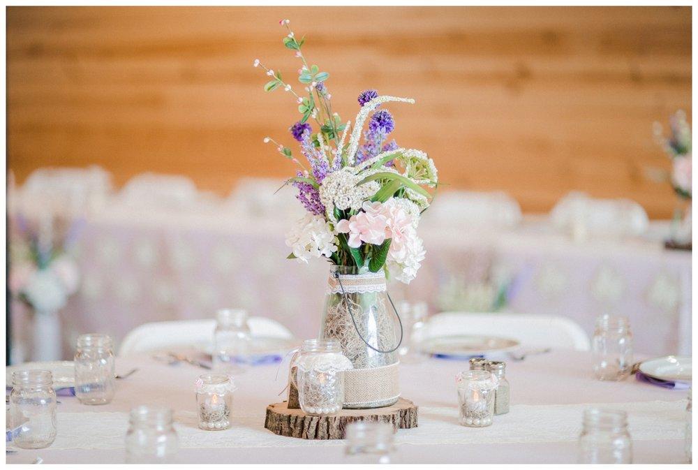 Nickajack Farm July Wedding_0130.jpg