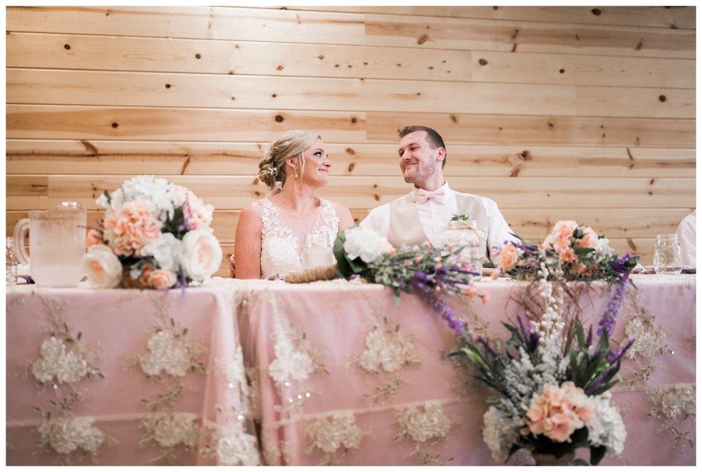 Nickajack Farm July Wedding_0150.jpg