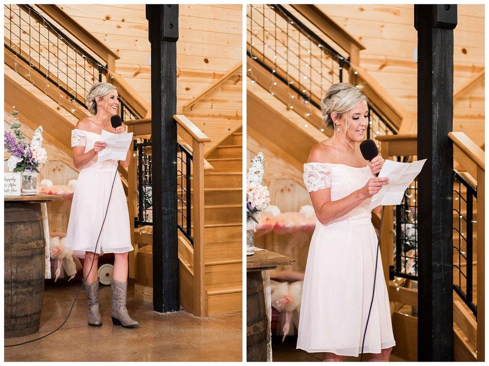 Nickajack Farm July Wedding_0149.jpg