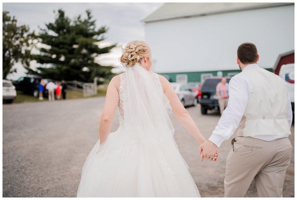 Nickajack Farm July Wedding_0151.jpg
