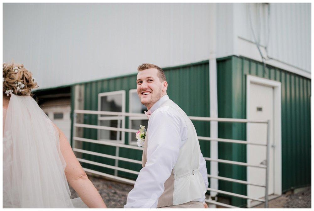 Nickajack Farm July Wedding_0152.jpg