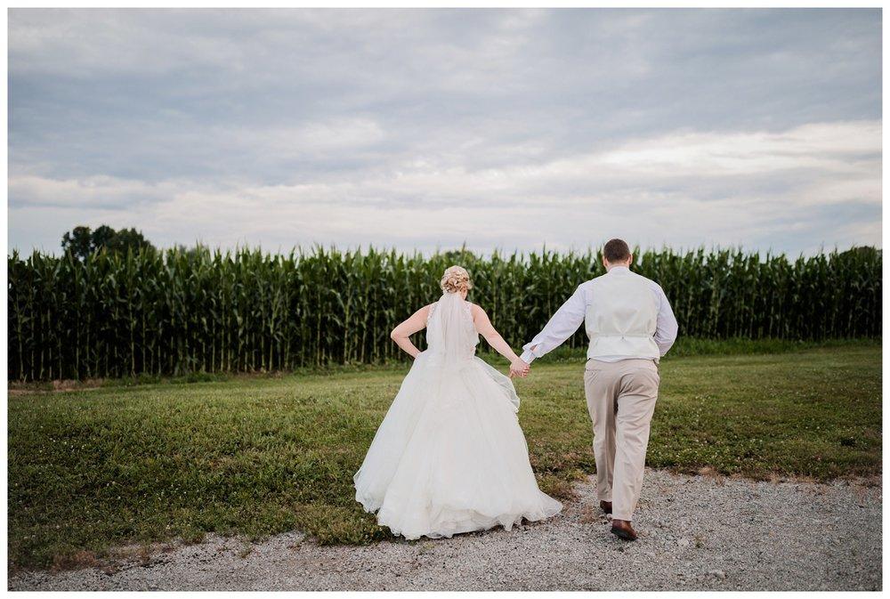 Nickajack Farm July Wedding_0153.jpg