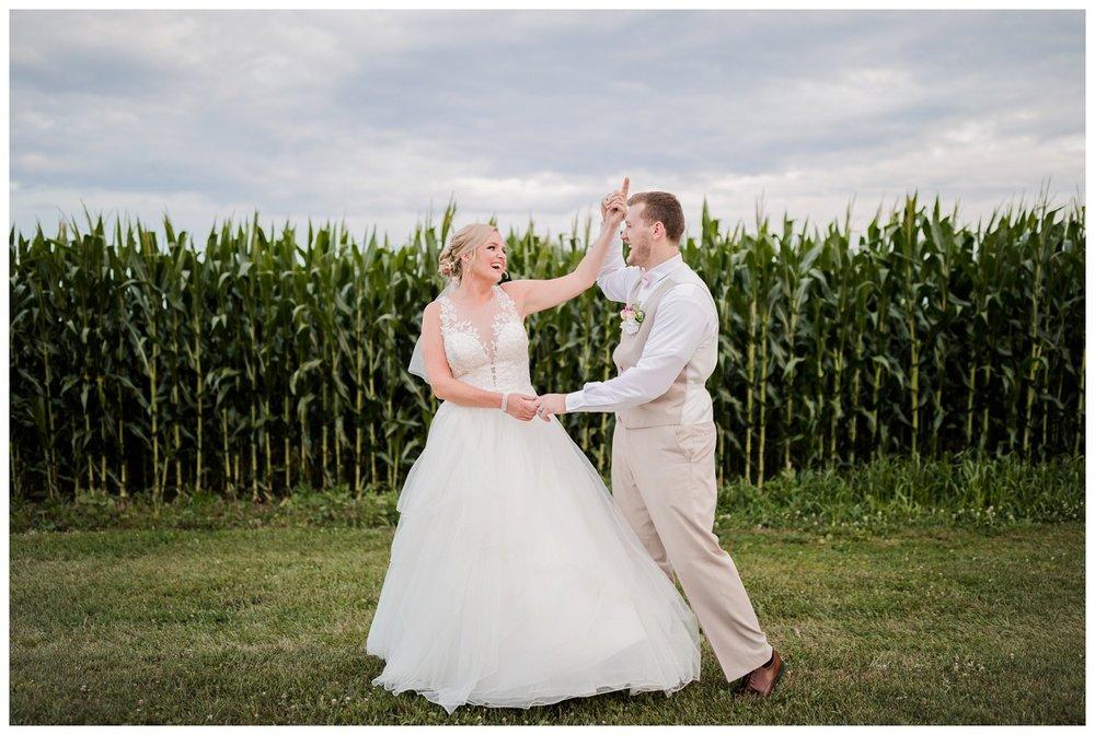 Nickajack Farm July Wedding_0157.jpg