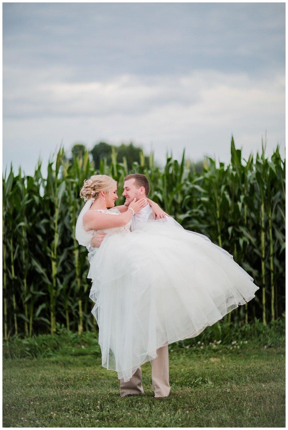 Nickajack Farm July Wedding_0158.jpg