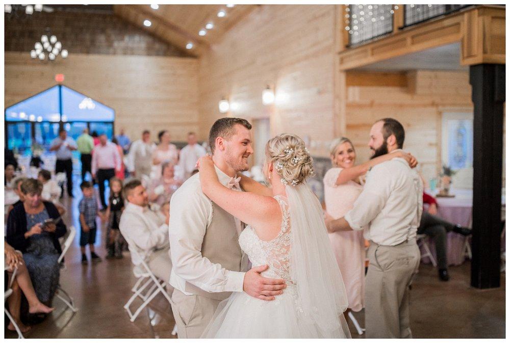Nickajack Farm July Wedding_0171.jpg