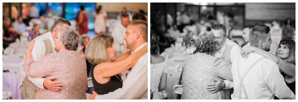 Nickajack Farm July Wedding_0173.jpg