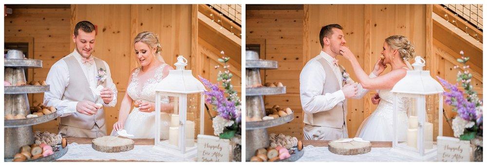 Nickajack Farm July Wedding_0179.jpg