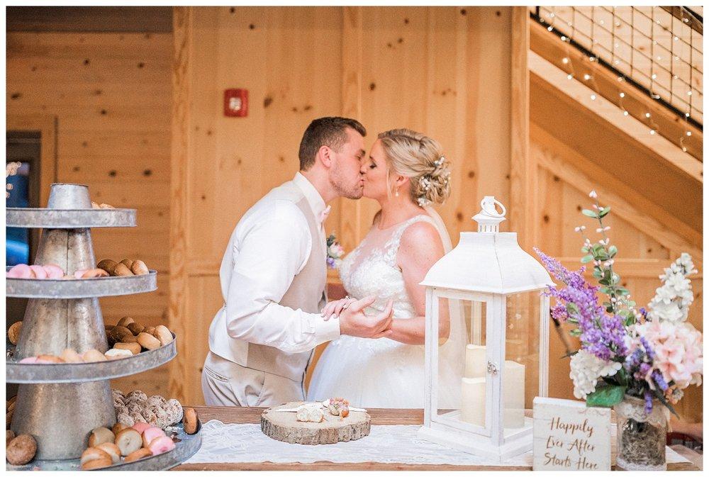 Nickajack Farm July Wedding_0180.jpg