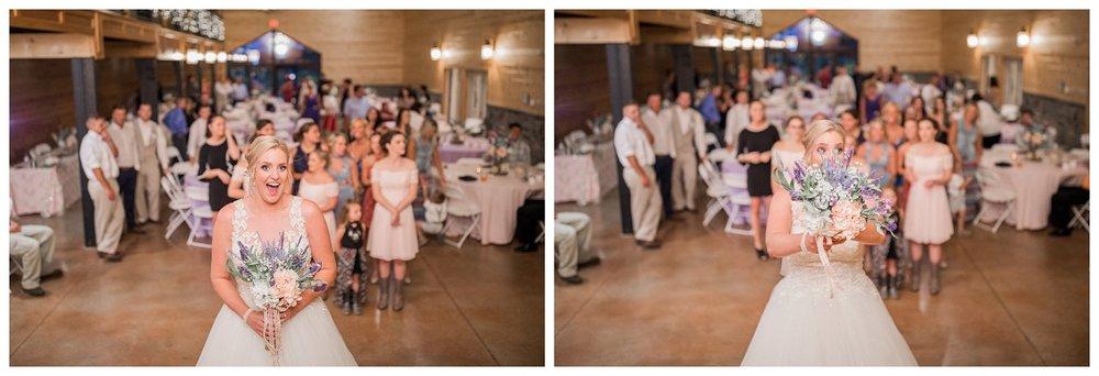 Nickajack Farm July Wedding_0181.jpg