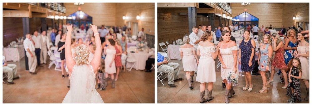 Nickajack Farm July Wedding_0182.jpg