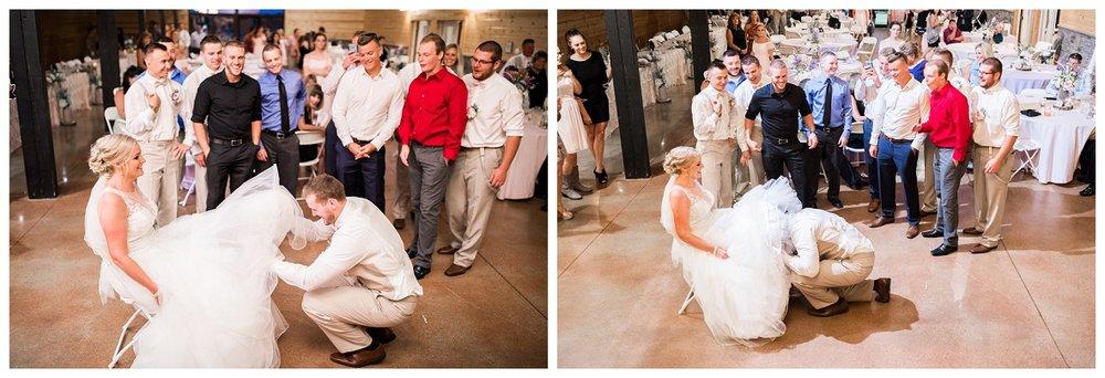 Nickajack Farm July Wedding_0184.jpg