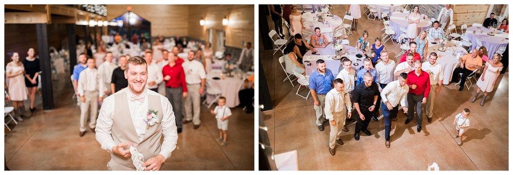 Nickajack Farm July Wedding_0185.jpg