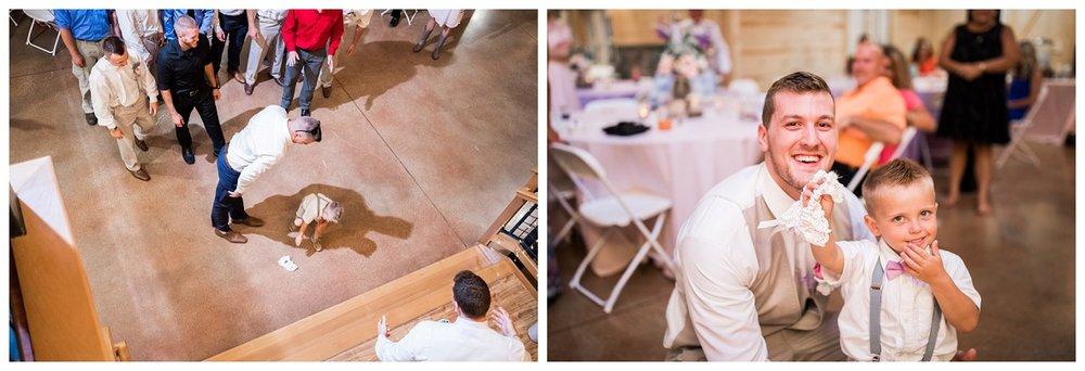 Nickajack Farm July Wedding_0186.jpg