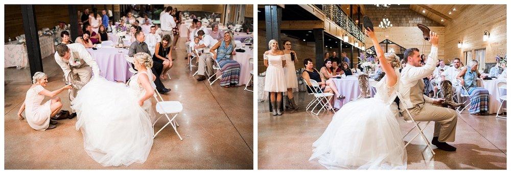 Nickajack Farm July Wedding_0197.jpg