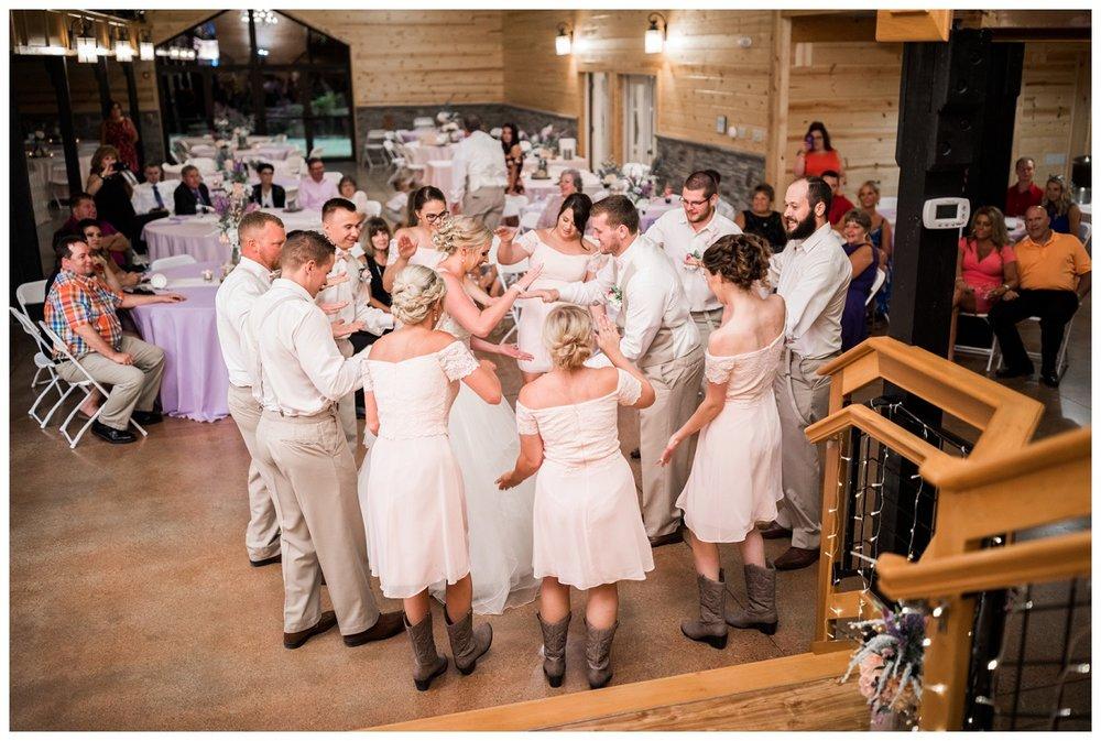 Nickajack Farm July Wedding_0199.jpg