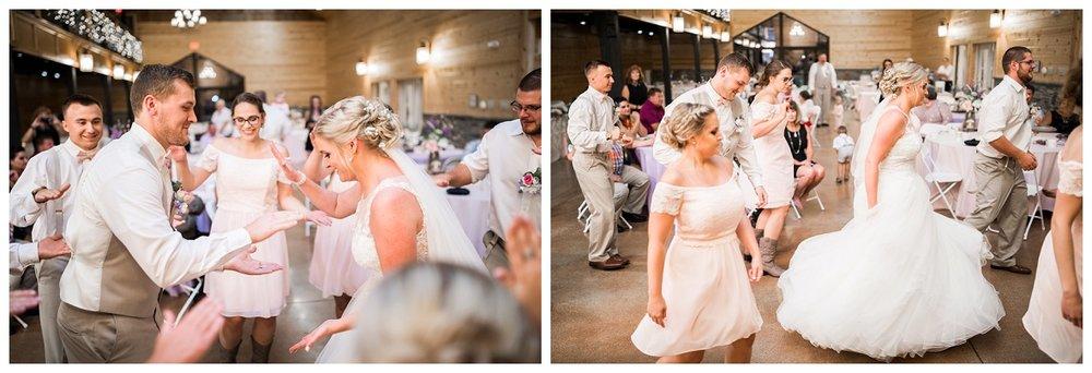 Nickajack Farm July Wedding_0201.jpg