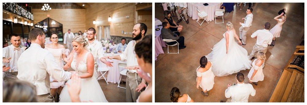 Nickajack Farm July Wedding_0202.jpg
