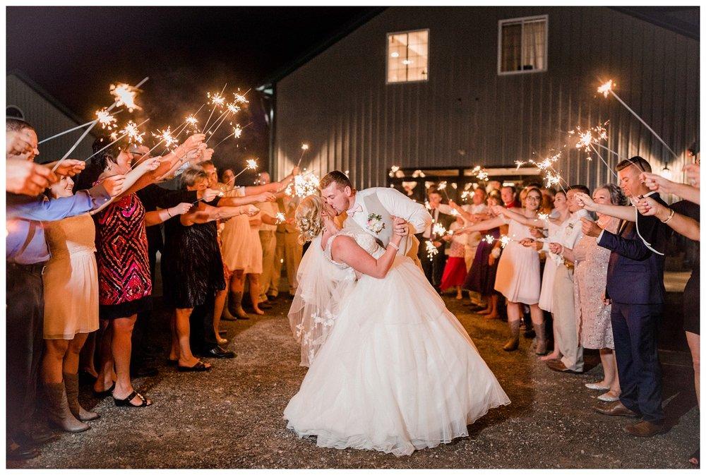 Nickajack Farm July Wedding_0203.jpg