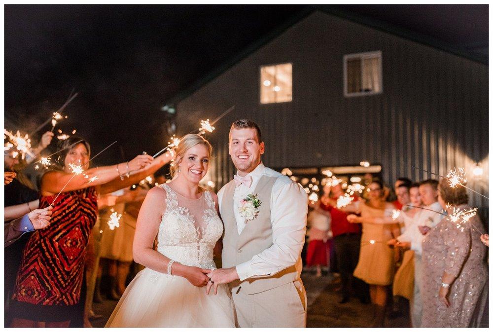 Nickajack Farm July Wedding_0205.jpg