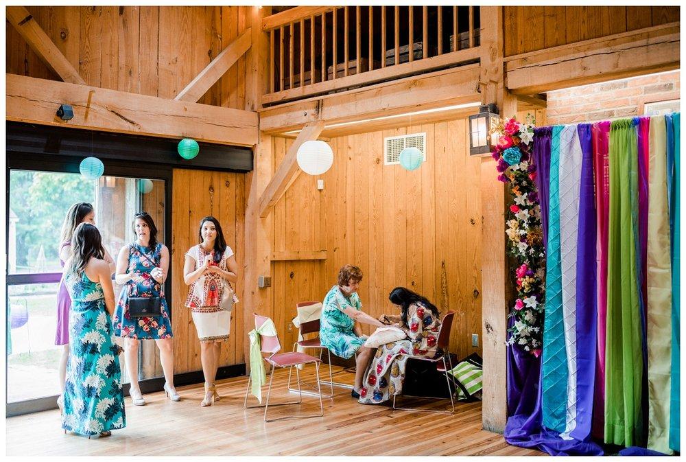 Vermillion on the Lake Summer Wedding Rehearsal_0053.jpg