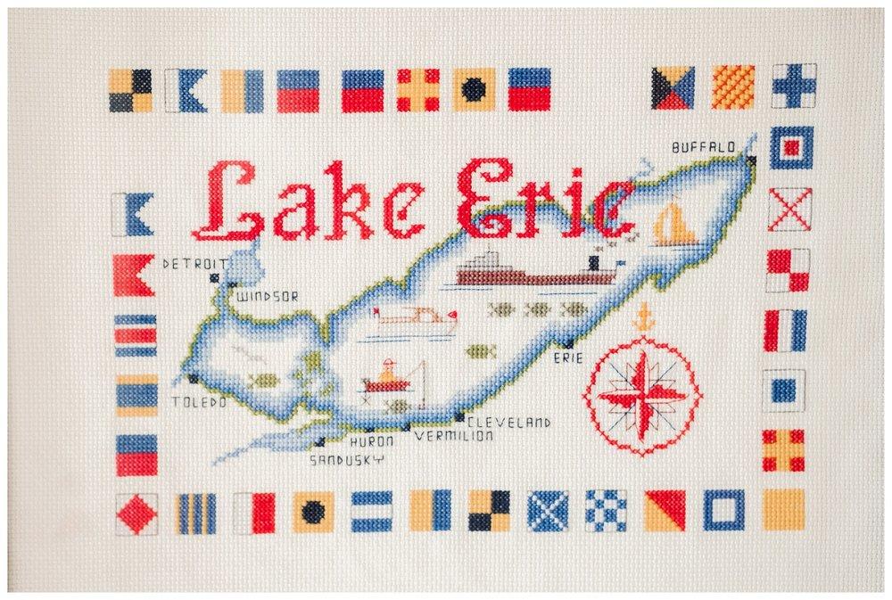 Vermillion on the Lake Summer Wedding_0024.jpg
