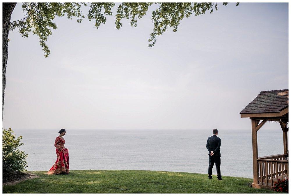 Vermillion on the Lake Summer Wedding_0036.jpg