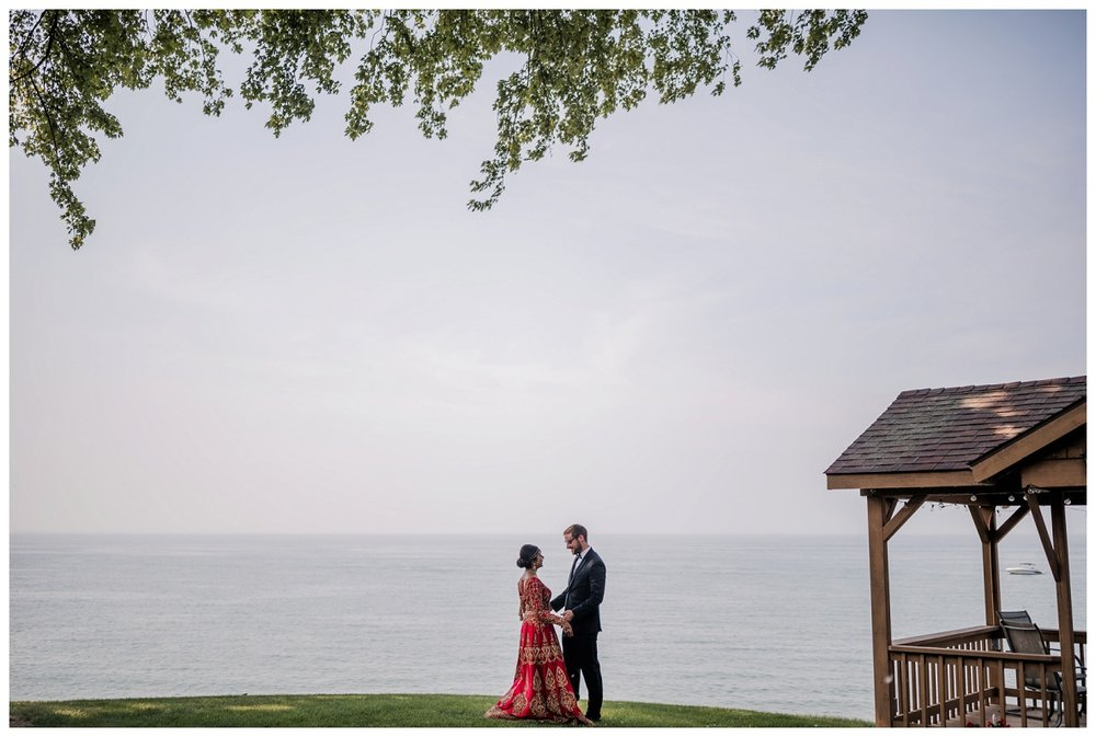 Vermillion on the Lake Summer Wedding_0039.jpg
