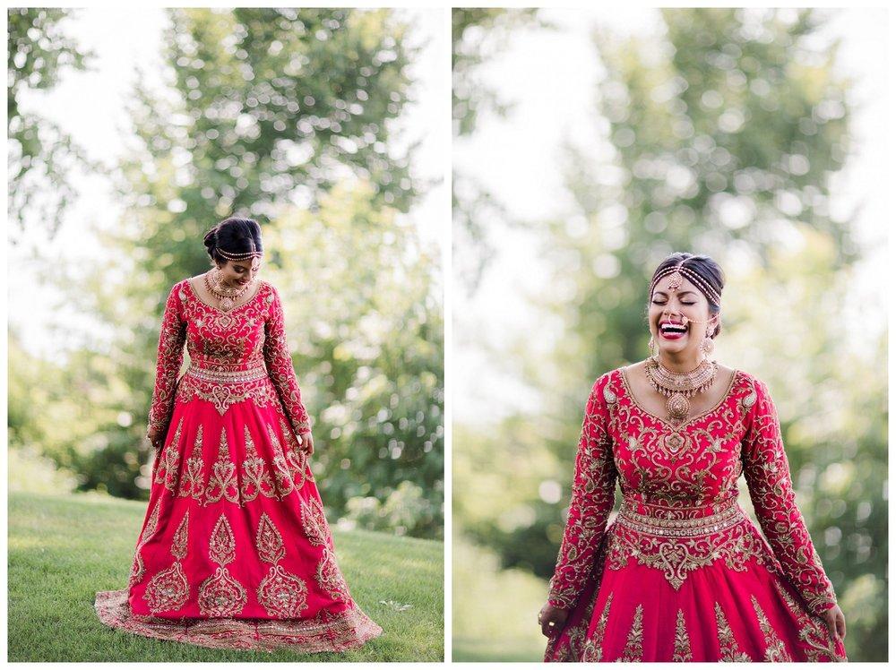 Vermillion on the Lake Summer Wedding_0045.jpg