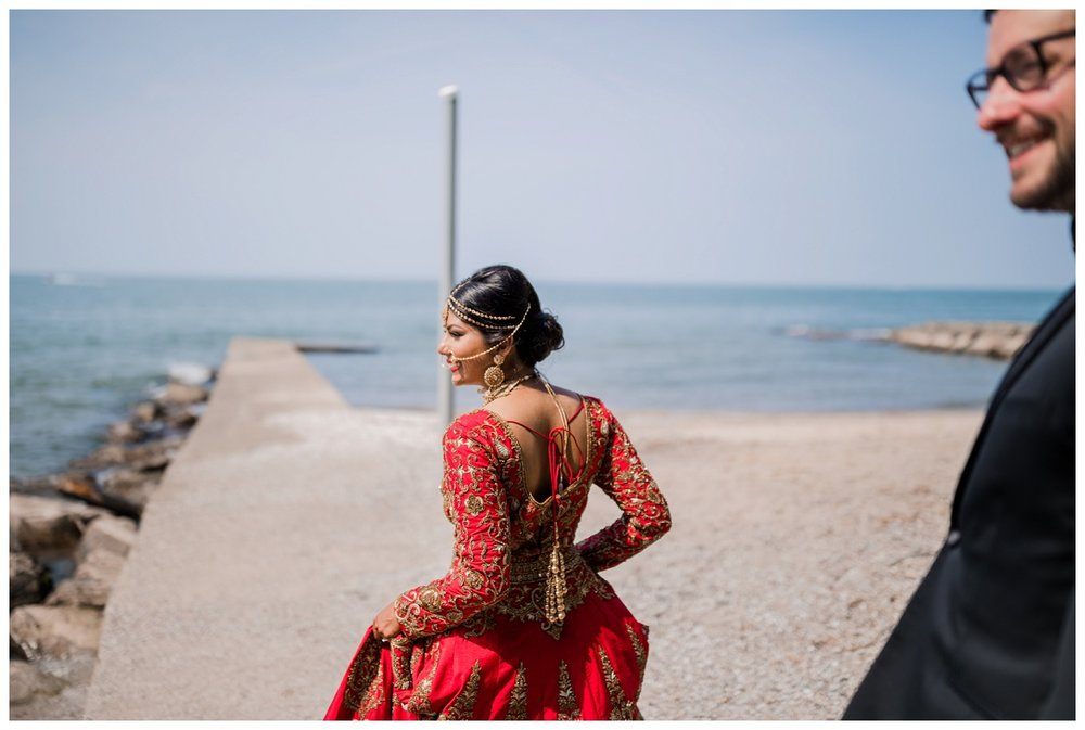 Vermillion on the Lake Summer Wedding_0052.jpg