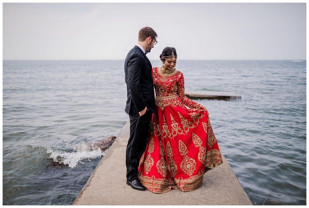 Vermillion on the Lake Summer Wedding_0058.jpg