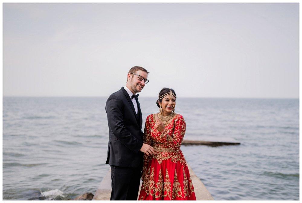 Vermillion on the Lake Summer Wedding_0060.jpg