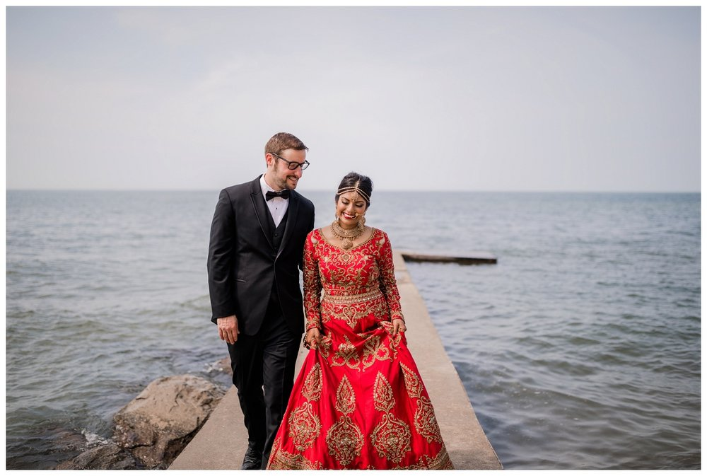 Vermillion on the Lake Summer Wedding_0062.jpg