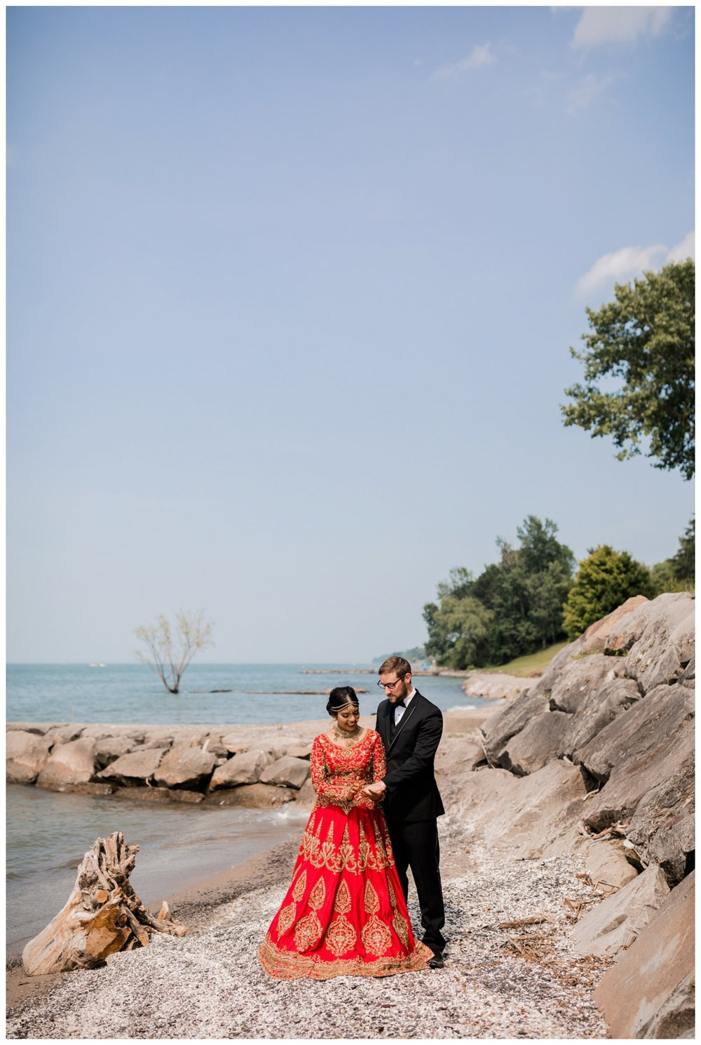 Vermillion on the Lake Summer Wedding_0066.jpg
