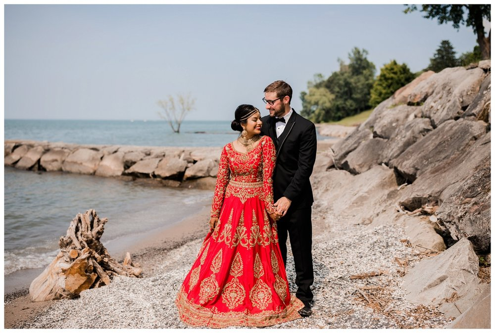 Vermillion on the Lake Summer Wedding_0068.jpg