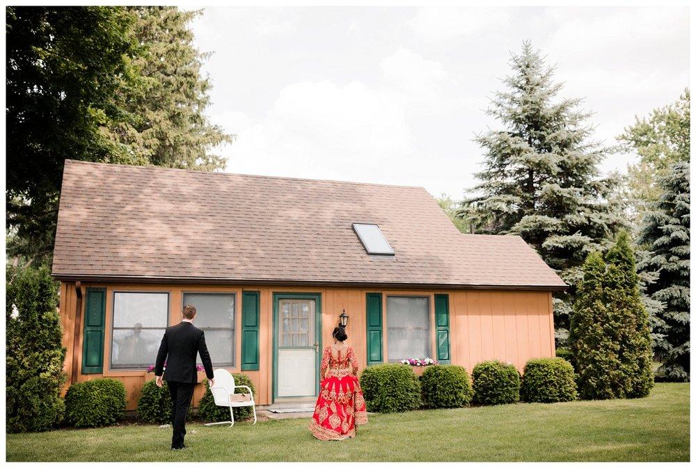 Vermillion on the Lake Summer Wedding_0072.jpg