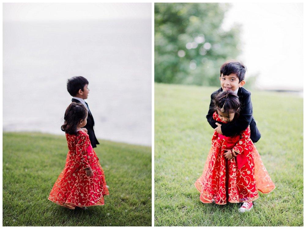 Vermillion on the Lake Summer Wedding_0073.jpg