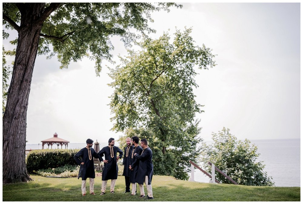 Vermillion on the Lake Summer Wedding_0077.jpg