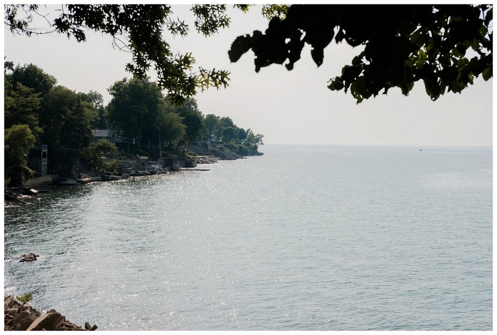 Vermillion on the Lake Summer Wedding_0087.jpg