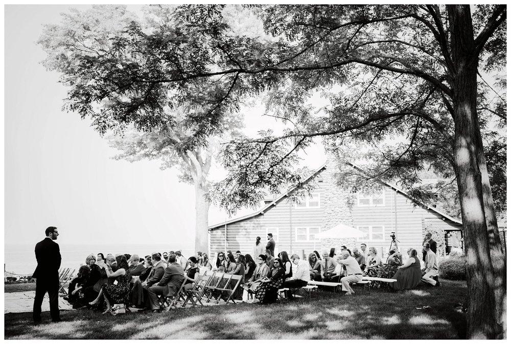 Vermillion on the Lake Summer Wedding_0088.jpg