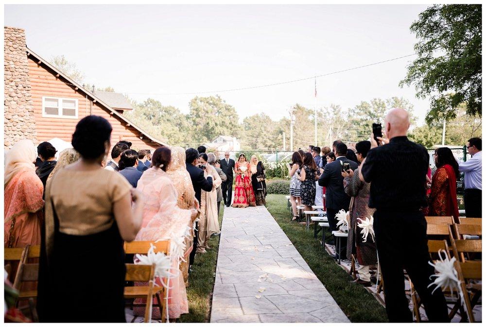 Vermillion on the Lake Summer Wedding_0091.jpg