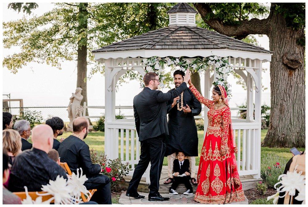 Vermillion on the Lake Summer Wedding_0112.jpg