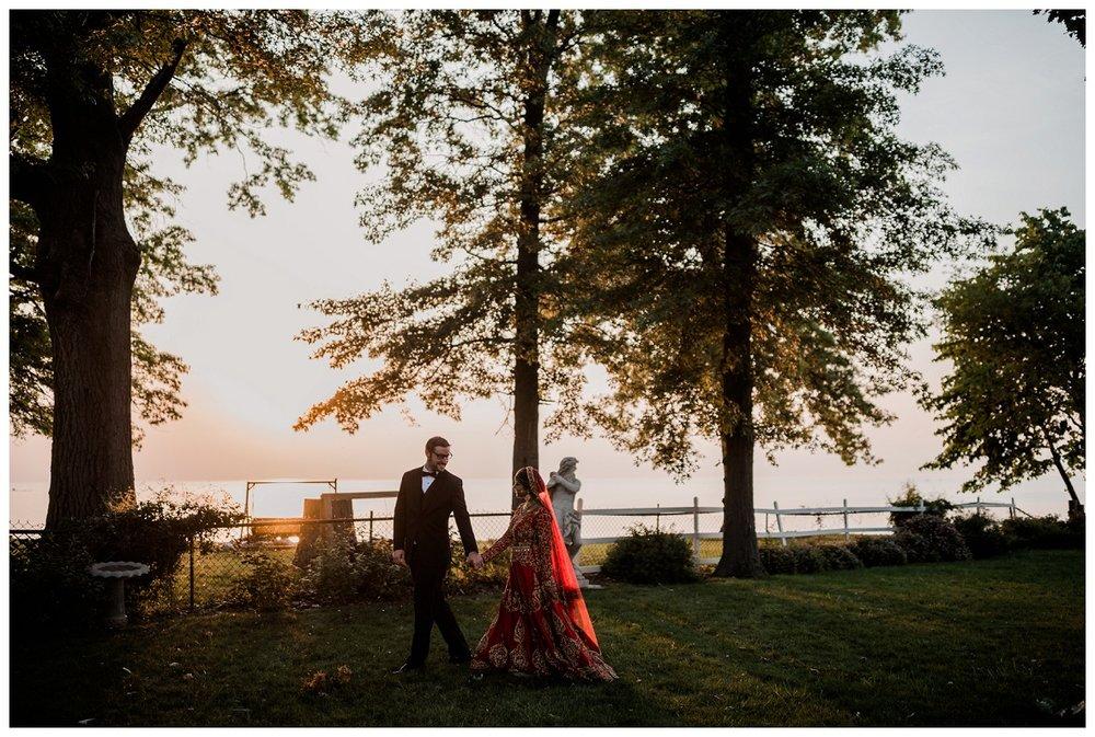 Vermillion on the Lake Summer Wedding_0182.jpg