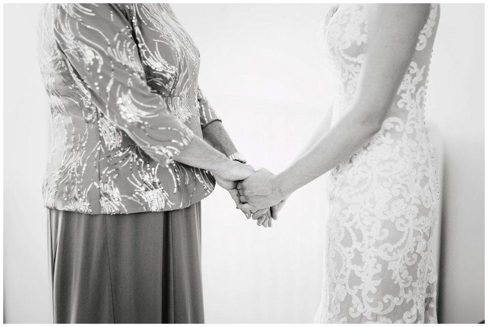 Stan Hywet Summer Wedding_0011.jpg