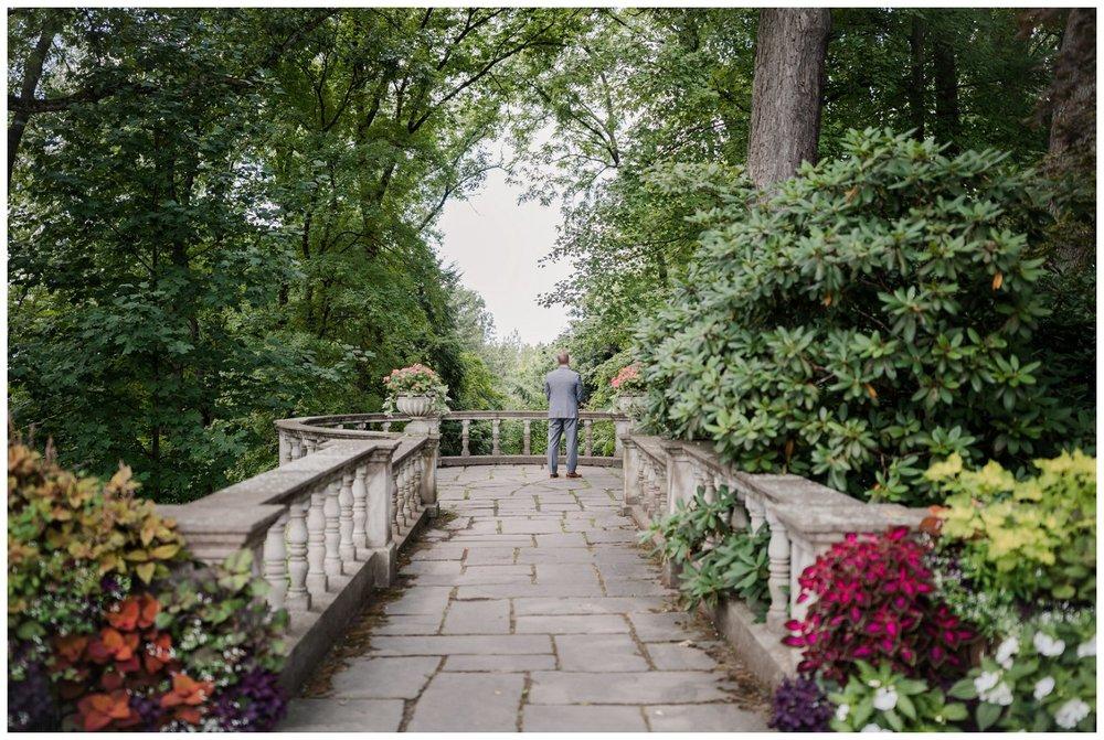 Stan Hywet Summer Wedding_0025.jpg