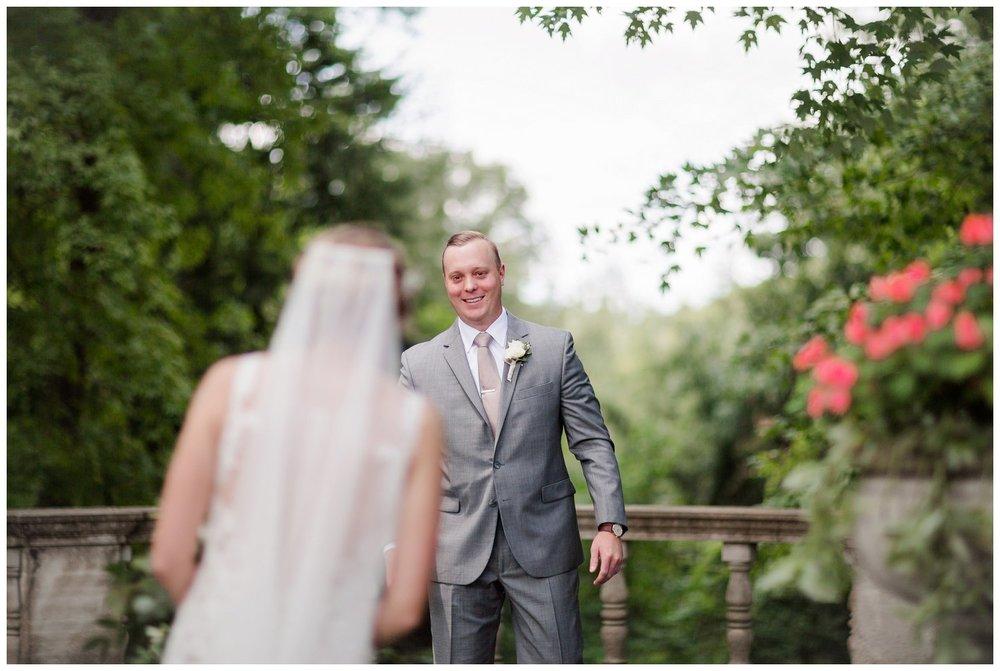 Stan Hywet Summer Wedding_0030.jpg