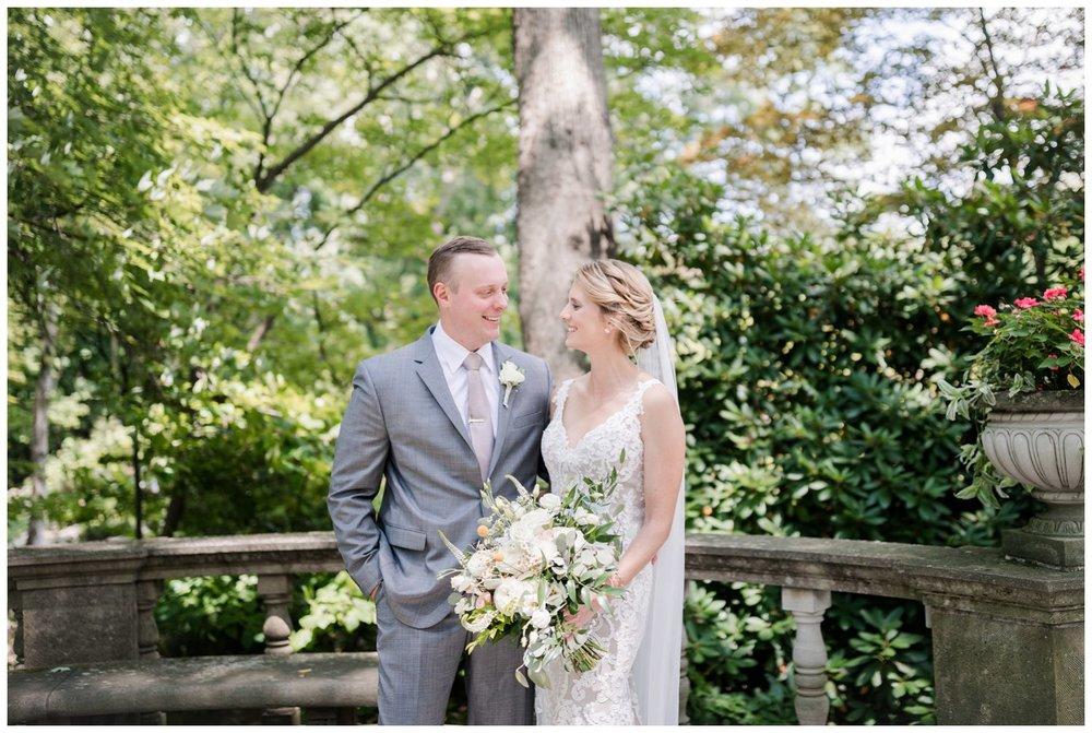 Stan Hywet Summer Wedding_0032.jpg