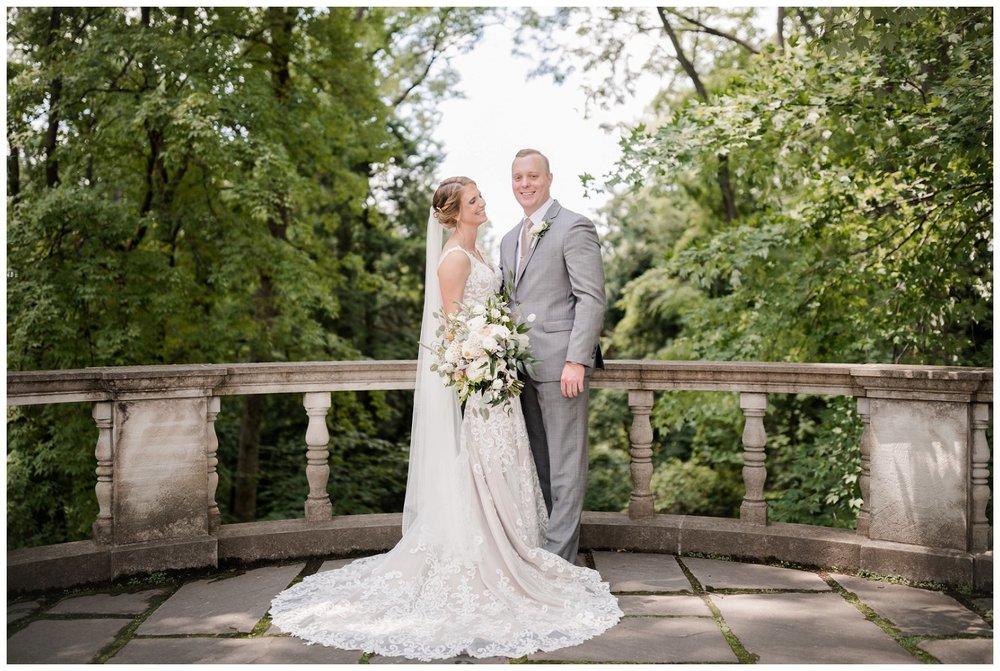 Stan Hywet Summer Wedding_0044.jpg