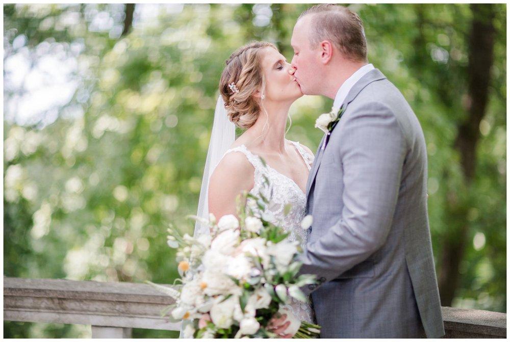 Stan Hywet Summer Wedding_0046.jpg
