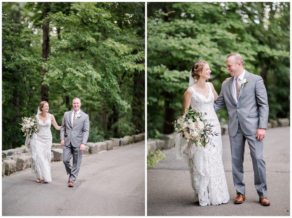 Stan Hywet Summer Wedding_0050.jpg